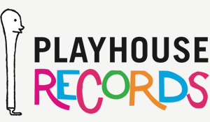 playhouse-records